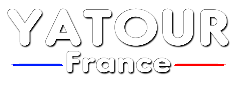 Yatour-France